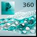 PLM 360