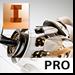 Inv Pro