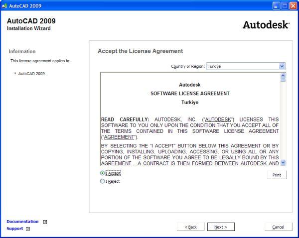 ebook Diffractive Optics: Design, Fabrication,