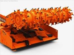 Endüstri Makinaları